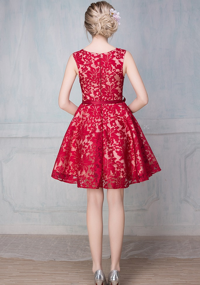 Cocktail Dress Online Shopping Malaysia 116
