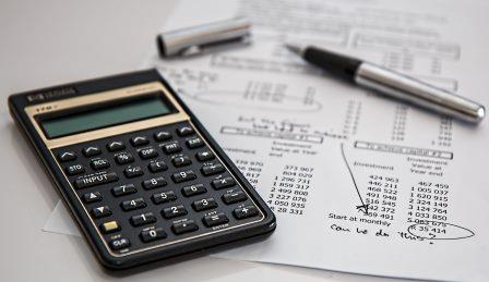 rumus-rasio-keuangan-solvabilitas-dengan-contoh-kasus