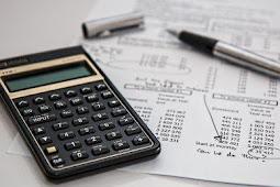 Rumus Rasio Keuangan Solvabilitas Dengan Contoh Kasus