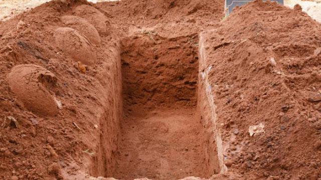 Inilah 10 Orang yang Jasadnya Tidak akan Busuk di Dalam Kubur