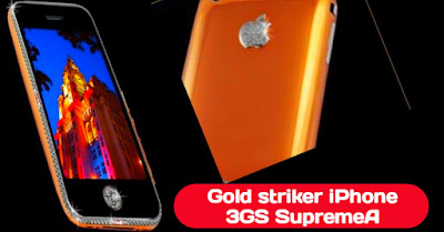 Most Expensive Smartphone In The World