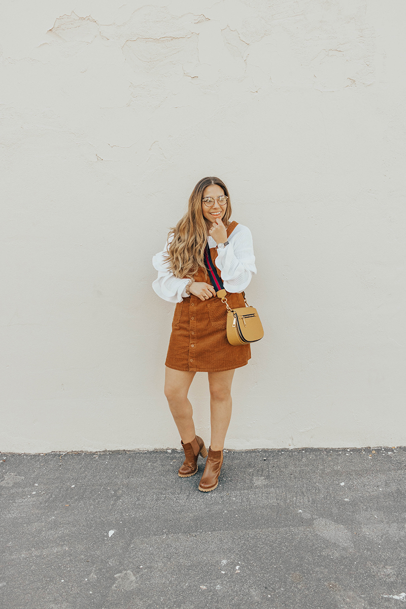 fall outfit inspo, fall outfit inspiration, fall outfit ideas