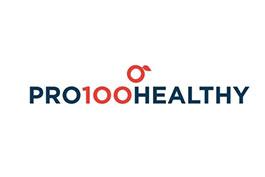 https://pro100healthy.rs/product--indijski-tamjan-weihrauch