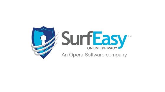 surfeasy memberikan kemudahan dalam melakukan segala aktivitas di internet
