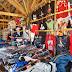 Feira do Brás chega em Feijó e atende já nesta quinta-feira, roupas com preço de fábrica