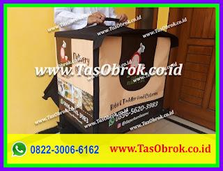 Produsen Grosir Box Motor Fiber Bogor, Grosir Box Fiber Delivery Bogor, Grosir Box Delivery Fiber Bogor - 0822-3006-6162