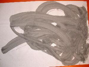 http://fragmentsdeclasse.blogspot.fr/2012/05/13-de-confidences-de-philippe-mion-pour.html