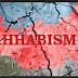 Wahabi VS Wahabi, dan Siapa Yang Disebut Wahabi Sesat? Ini Penjelasannya