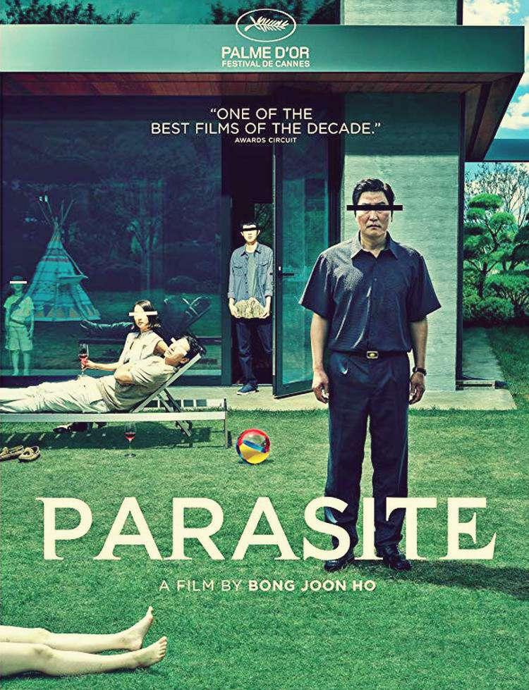 makna-dibalik-film-parasite