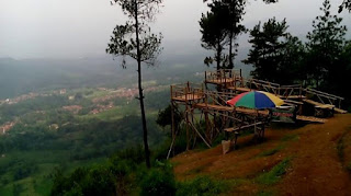 5 Tempat Wisata Seru di Kuningan yang Wajib Dikunjungi