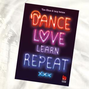 https://www.carlsen.de/hardcover/dance-love-learn-repeat/96139