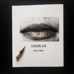 Legolan - La Única Puerta a la Izquierda