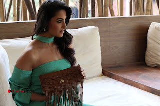 Actress Anita Hanandani Latest Poshoot for Via Bag Talk  0043.jpg