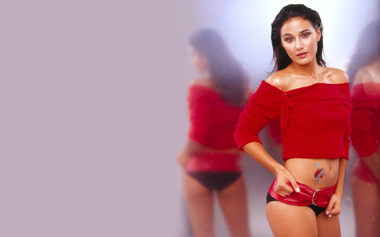 Very Sexy Desi