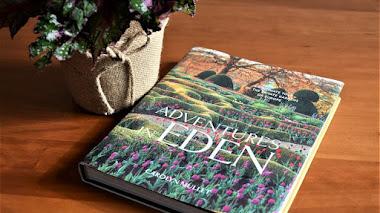 Un recorrido por los jardines privados de Europa: Adventures in Eden