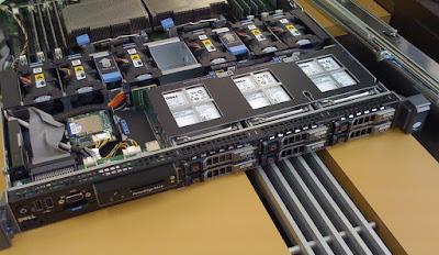 Jasa Recovery Data Harddisk Raid