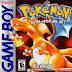 Download Pokemon Red Version Gameboy Color (GBC) ROM