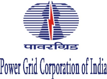 PGCIL Field Engineer Recruitment 2019