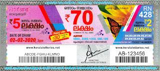 "Keralalotteries.net, ""kerala lottery result 2 2 2020 pournami RN 428"" 2nd February 2020 Result, kerala lottery, kl result, yesterday lottery results, lotteries results, keralalotteries, kerala lottery, keralalotteryresult, kerala lottery result, kerala lottery result live, kerala lottery today, kerala lottery result today, kerala lottery results today, today kerala lottery result,2 2 2020, 2.2.2020, kerala lottery result 2-2-2020, pournami lottery results, kerala lottery result today pournami, pournami lottery result, kerala lottery result pournami today, kerala lottery pournami today result, pournami kerala lottery result, pournami lottery RN 428 results 02-02-2020, pournami lottery RN 428, live pournami lottery RN-428, pournami lottery, 2/2/2020 kerala lottery today result pournami, pournami lottery RN-428 02/02/2020, today pournami lottery result, pournami lottery today result, pournami lottery results today, today kerala lottery result pournami, kerala lottery results today pournami, pournami lottery today, today lottery result pournami, pournami lottery result today, kerala lottery result live, kerala lottery bumper result, kerala lottery result yesterday, kerala lottery result today, kerala online lottery results, kerala lottery draw, kerala lottery results, kerala state lottery today, kerala lottare, kerala lottery result, lottery today, kerala lottery today draw result, ticket image"
