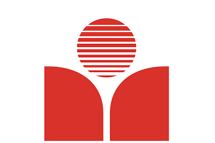 Lowongan Kerja Resmi Terbaru : PT. Cipta Niaga Semesta - November 2018