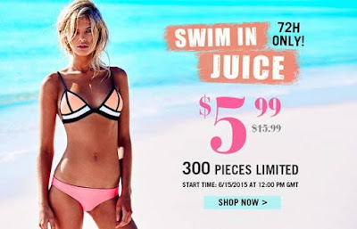 http://www.lucluc.com/lucluc-orange-triangle-push-up-bikini-set.html?lucblogger1134%C2%BB