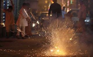 crackers-ban-in-delhi