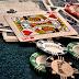 5 Panduan Main Poker Online Supaya Makin serta Terukur