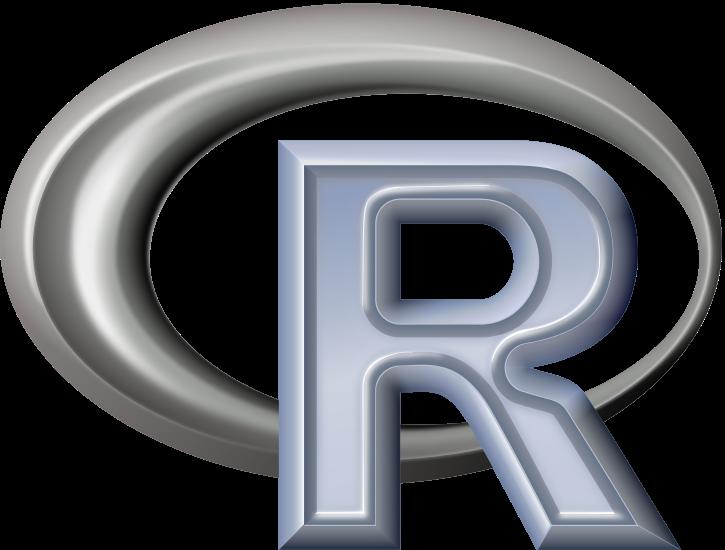 Programação em R - Aprenda Analtics, Big Data & Ciência de Dados