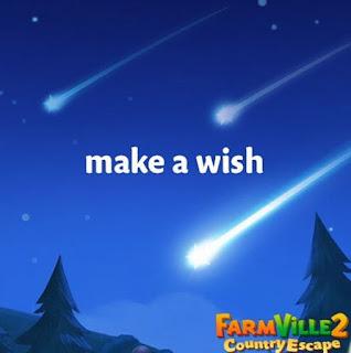 FV2CE, stars, stargazing, meteors falling