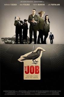 The Job(The Job)