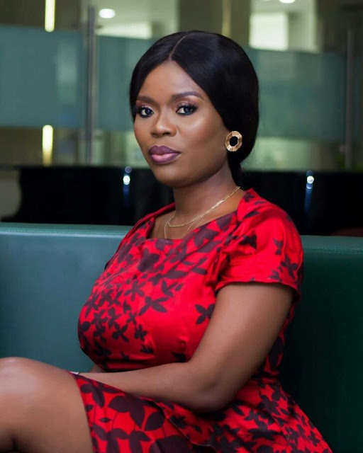 Delay Reacts To Burna Boy's New Album As She Reveals Her Favorite Track