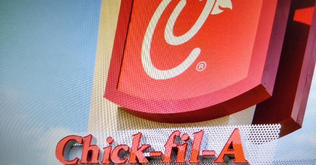 Salvation Army 'saddened' by Chick-fil-A's decision to end donations over LBGT bullying