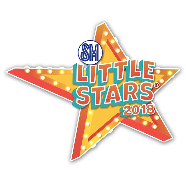 SM Little Stars 2018 Gives Away over 9.5 Million Pesos Worth of Prizes
