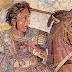Αλεξάνδρειες: Όλες οι πόλεις τις οποίες έχτισε ο Αλέξανδρος
