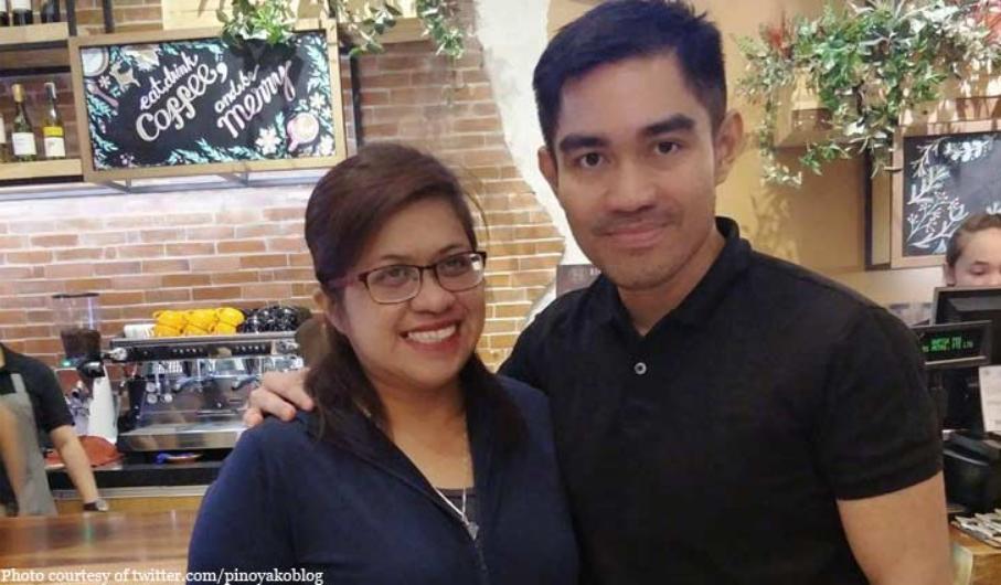 """Jover Laurio reacts Falcis' Paid """"Dilawan Blogger"""" Hint: Walang nagbibigay ng 25k monthly sakin"""