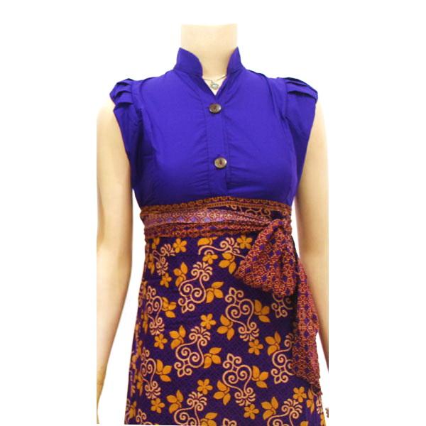 Gambar Model Batik Sarimbit Terbaru 2013: Batik Pasangan Modern