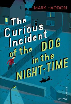 http://1.bp.blogspot.com/-IUT9eRbS1fU/UDZJhxb13yI/AAAAAAAAD6c/6nVDx5PcdaY/s1600/the-curious-incident-of-the-dog-in-the-night-time.jpg
