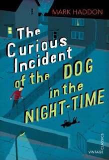 http://1.bp.blogspot.com/-IUT9eRbS1fU/UDZJhxb13yI/AAAAAAAAD6c/6nVDx5PcdaY/s320/the-curious-incident-of-the-dog-in-the-night-time.jpg