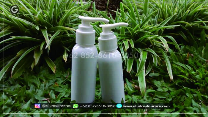+62 852-3610-0050 | body lotion untuk kulit kering dan kusam