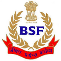 BSF ( Border Security Force ) Direct Recruitment