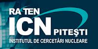 ICN Pitesti