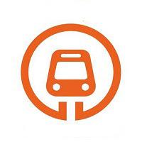 मेट्रो रेल कॉर्पोरेशन लिमिटेड - महा मेट्रो भर्ती 2021 - अंतिम तिथि 14 जून