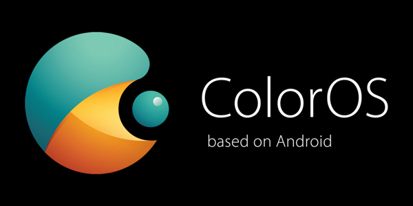 Oppo unveils ColorOS 2.1.0i, based on Android 5.0 Lollipop