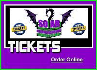 https://squareup.com/store/soar-championship-wrestling