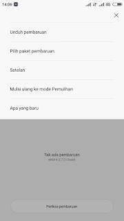 Cara Pasang Twrp Xiaomi Redmi 2/Prime/Pro Miui 8 Lollipop 13