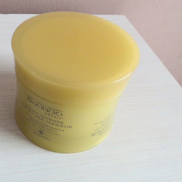 ALTERNA_Bamboo_Smooth_Kendi_Intense_maska_na_vlasy