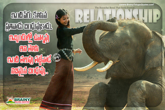 telugu quotes, nice words on life in telugu, relationship messages in telugu, daily life changing motivational quotes