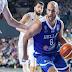 Εθνική Ελλάδας μπάσκετ: Ενσωματώθηκε στην προετοιμασία και ο Καλάθης