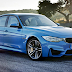 Sobre Auto / BMW traz novo M3 ao Brasil por R$ 399.950