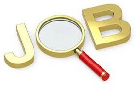 Θέση εργασίας για Υπάλληλο Λογιστηρίου στο Άργος